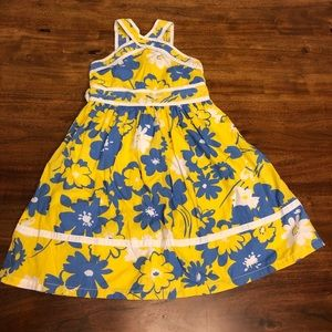 Children's place dress size 8
